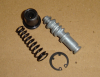 FRONT MASTER CYLINDER REPAIR KIT