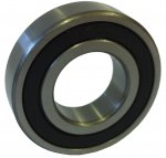 WHEEL BEARING - 60/22 DDU